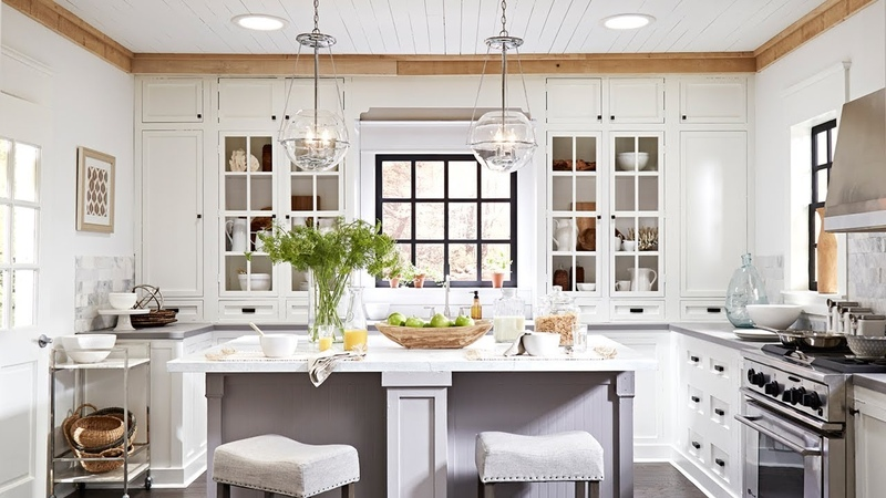 This Just In: Bright Design Ideas || House Home
