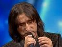 Georgia's Got Talent Genadi Tkachenko