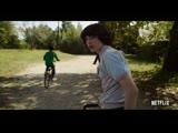 Stranger Things 3 Official Trailer