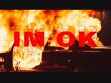iKON - I'M OK [рус.саб]