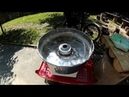 Amazing video! Yi 4K action camera slow motion video. Замедленная сьемка с экшн камеры