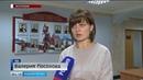 В Уфе дознаватель, обвинившая полицейских в изнасиловании, отказывается проходить полиграф