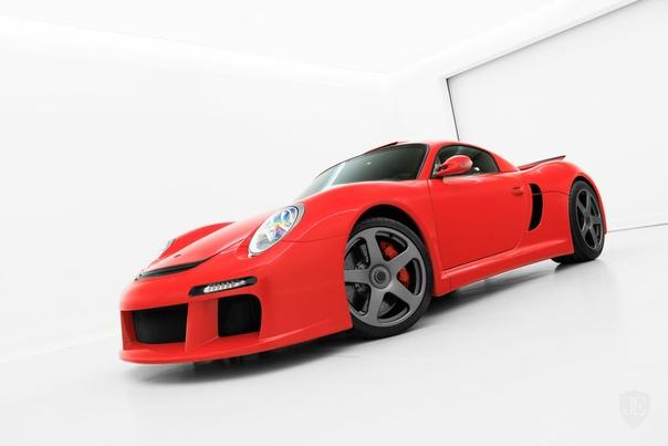 Очень редкие : CTR3 `2007 Двигатель: 3.8 B6. Twin-Turbo / турбины Мощность: 700 л.с. при 7 000 об/мин Крутящий момент: 890 Нм при 4 000 об/мин Трансмиссия: Механика 6 ступ. Макс. скорость: 380