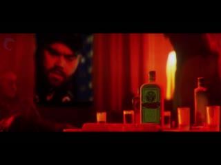 JEEMBO feat. Boulevard Depo & ЛАУД — M.O.D. [Премьера Клипа]