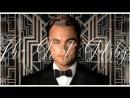 Великий Гэтсби   The Great Gatsby