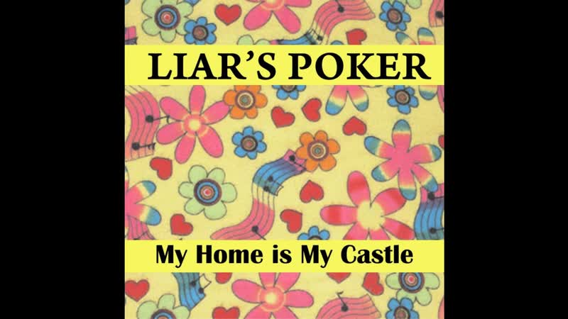 My home is my castle (Demo 2019)