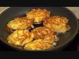 "Бутерброды с луком _""Раз-два-три_"" Бюджетная закуска за 5 минут! Sandwiches with onions"