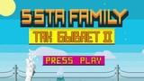 5sta Family - Так бывает II (Премьера клипа!)