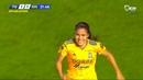 Mexico I Resumen | Tigres Femenil 4 - 2 Guadalajara Femenil | LIGAMX Femenil - Semifinal 2018