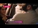 Видеозаписи семейных архивов Семьи Хачатурян