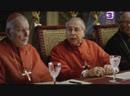Тринадцатый апостол 2 сезон серия 03 Между жизнью и смертью