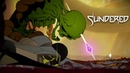 Sundered - Resist or Embrace Launch Trailer