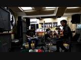 Mangol Band - Babylon
