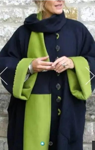 полнота не повод для грусти, ведь мода расширила стандарты красоты. ежегодно в коллекциях появляется все больше стильных и ярких пальто для пышек. особенностипальто это верхняя одежда, создаваемая из шерсти, меха, кожи и трикотажа. помимо