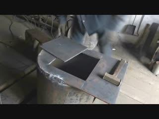 Печь для бани gtxm lkz ,fyb