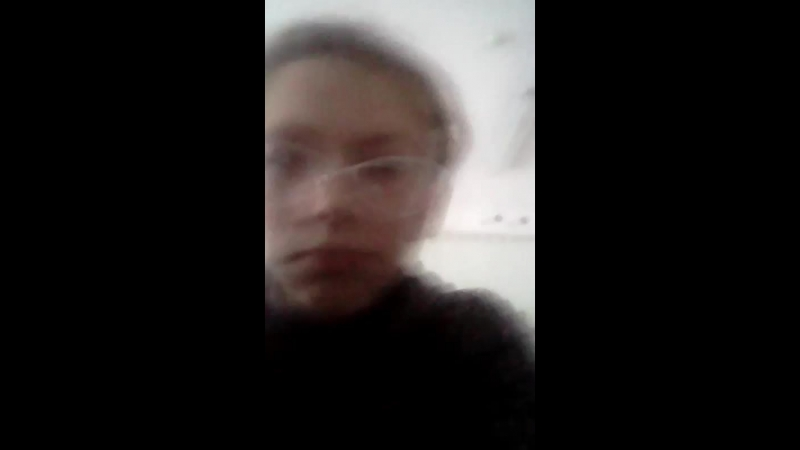 Наташа Иванова - Live