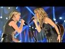 Sheryl Crow Kelsea Ballerini - All I Wanna Do (LIVE @ Greatest Hits) HD