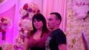 Проект Свадьба на миллион 2 Интерактив пара№ 4 Крохмаль Антон и Балковая Наталья