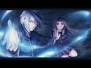 Юичи и Тамаки - Мы с тобою Инь и Янь...[AMV]