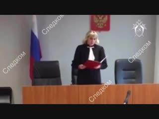 Обвиняемый в убийстве 7-летнего мальчика из Курской области признался в содеянном