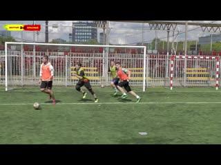 [german *el classico*] кто красивее играет в футбол в амкале?! / exile и онлайн футбол на просмотре!