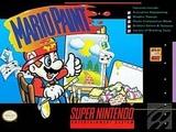 Mario Paint (Super Nintendo)