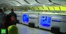 Заядлые путешественники начали тестировать капсульный отель петербургского аэропорта