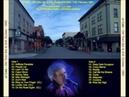 JJ Cale - Eureka (Full Album)