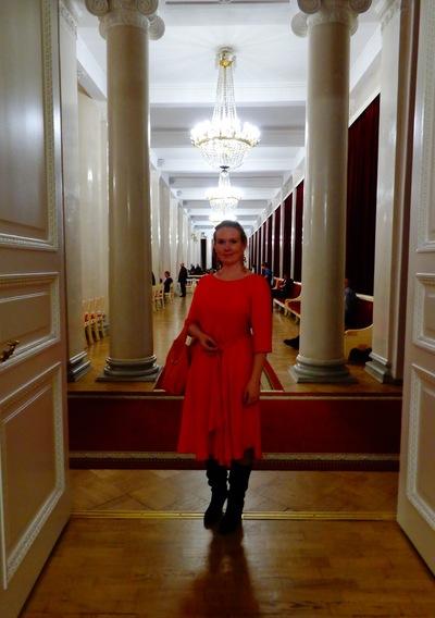 Ольвита Богослав