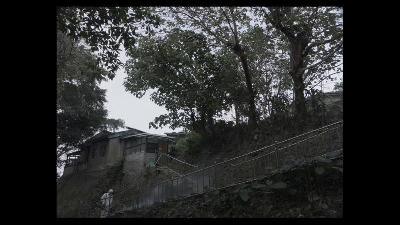 Трейлер фильма Жизнь без корней / Life without roots (То Чжи Чун) (Тайвань / Сингапур)