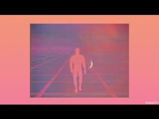 teaser @ acid adventures [27.10.18]