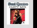 Suzi Quatro*/ Party Mix