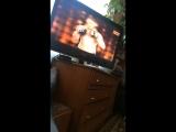 Прямая трансляция UFC