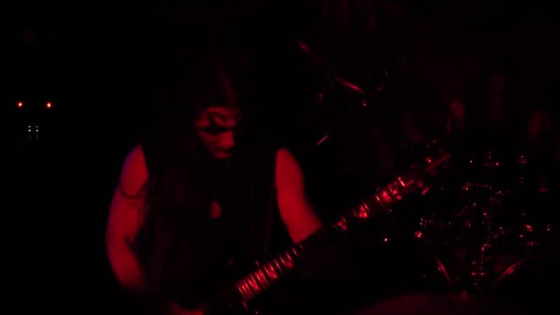 Master_of_The_Cosmological_Black_Cauldron