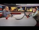 Михаил Хазин 17.09.18 Почему Путин не меняет экономический блок правительства
