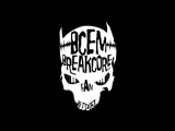 Breakcore Family Merch