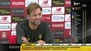 Футбол NEWS от 05.12.2018 (10:00)   Яремчук забил за Гент, Ман Сити обыграл Уотфорд
