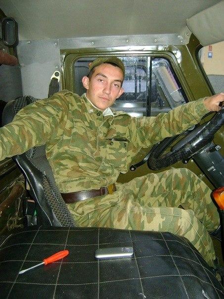 В Свердловской области иностранцы зверски убили водителя ГАЗели. Он отказался перевозить ворованных