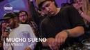 Mucho Sueno Slow-Mo House Mix | Boiler Room BUDx Santiago