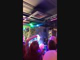 Рестораны BAHROMA Live