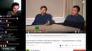 Маргинал смеётся над интервью с подозреваемыми по делу Скрипалей на RT