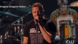 Imagine Dragons - Natural (Live From iHeartRadio Music Festival 2018)