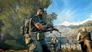 Официальный ролик Call of Duty® Black Ops 4 - режим Затмение RU