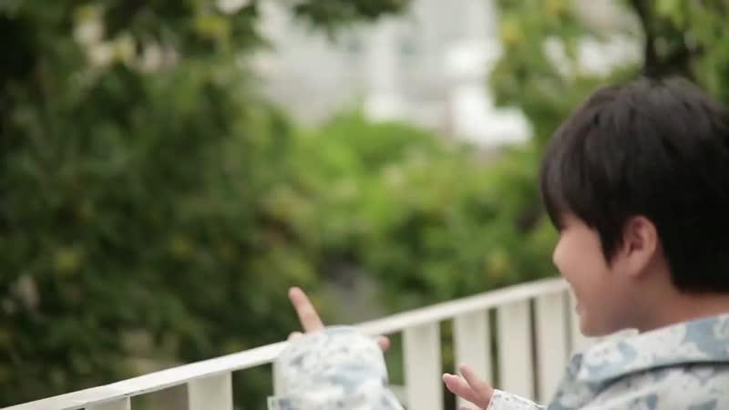 [181120] YG Treasure Box » Profile making film » Treasure C » Jung Junhyuk