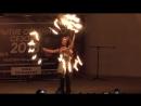 09 Прайд - Burn