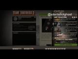 Team Fortress 2 - X-Hook Hack Обзор от американца