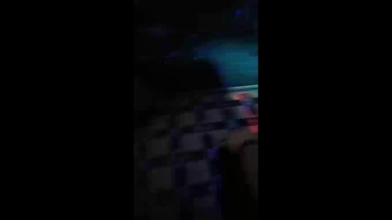 DJ BIGBAN💿💪👍: Константин Большаков PRESENTS!    Только ремиксы, в одном ритме всю ночь!