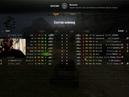 WorldOfTanks укрепы 8 лвл легионером на ст