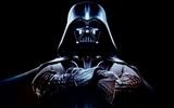 Звёздные войны - Имперский марш