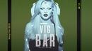 ►Vig Bar [Descensum]